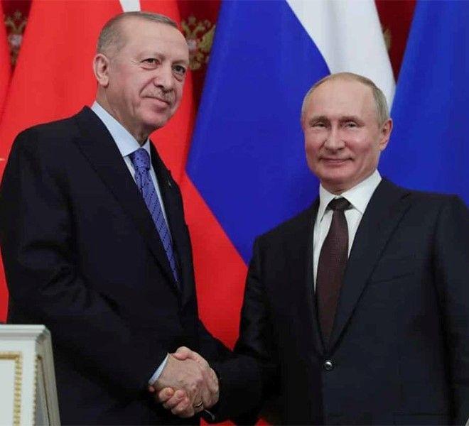 Erdogan_e_Putin_trovano_un_accordo