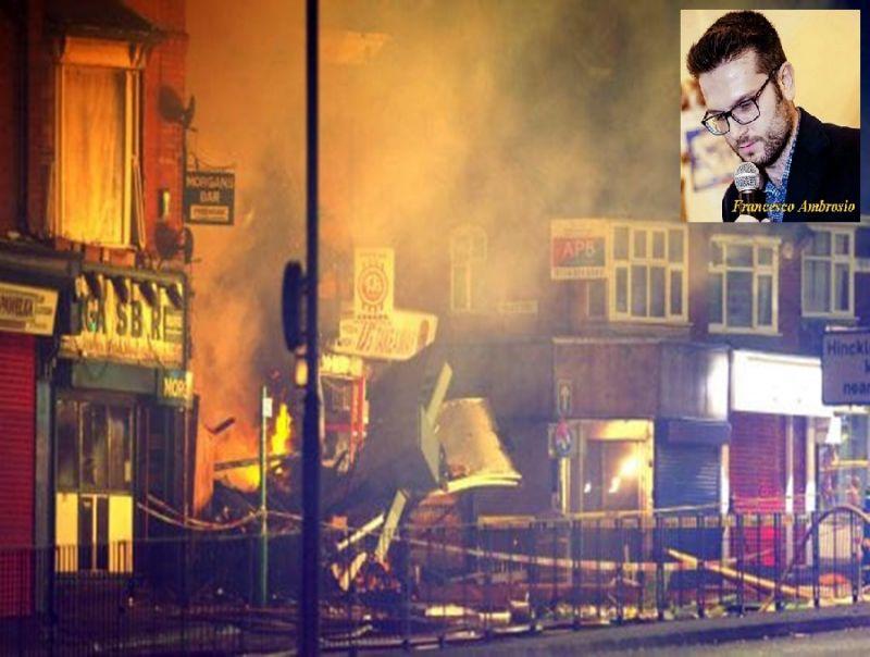 Leicester,_4_morti_in_un'esplosione