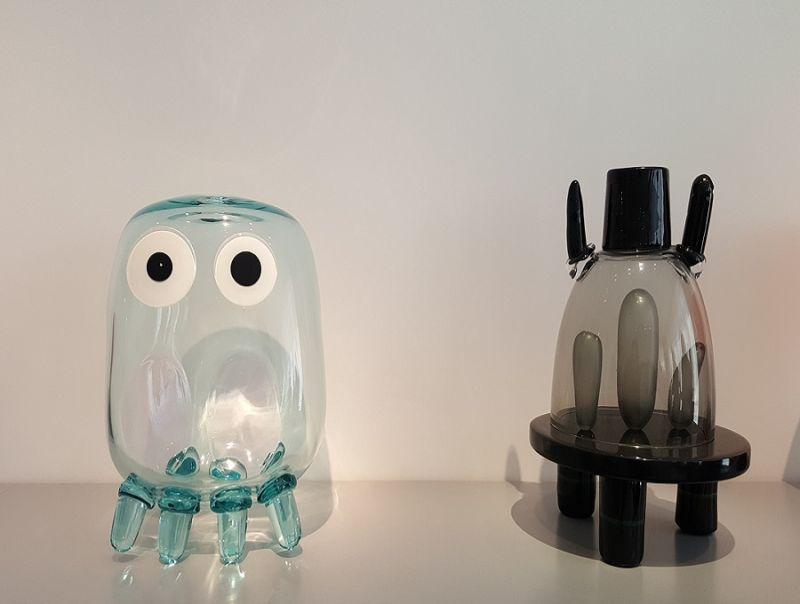Ettore_Sottsass__The_Glass