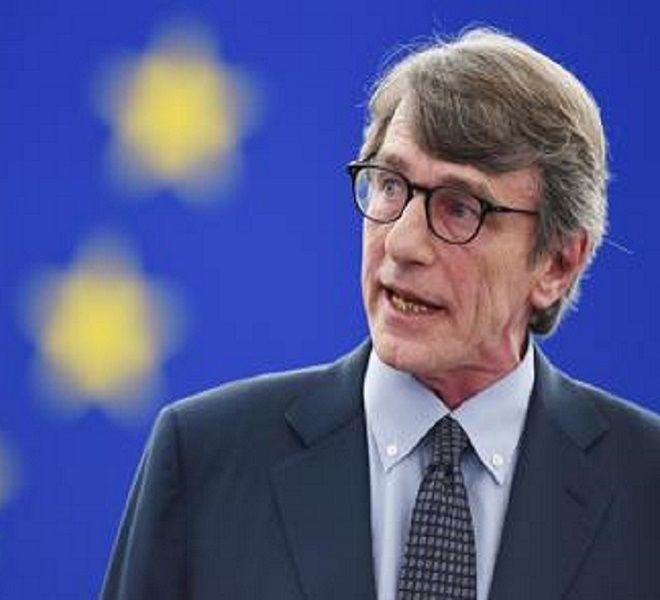 Europarlamento,_Sassoli_presidente