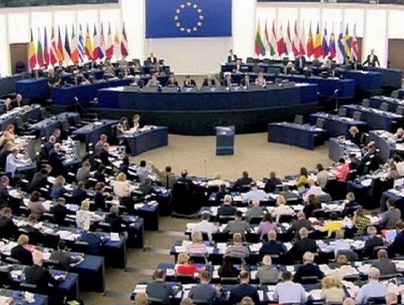 Europarlamento,_intervento_choc