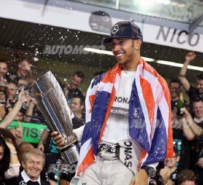 F1,_Hamilton_campione_del_Mondo