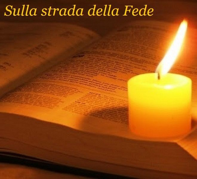 SULLA_STRADA_DELLA_FEDE