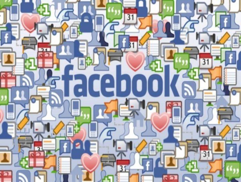 Facebook,_la_grande_fuga_dei_giovanissimi