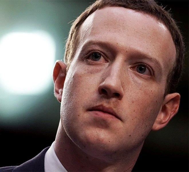 Lotta_alla_disinformazione:_nasce_Facebook_News