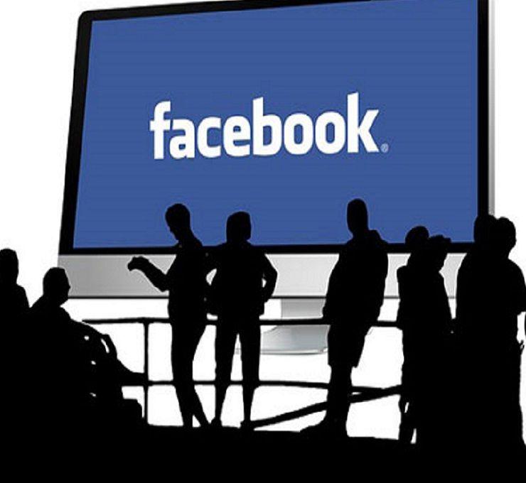 Facebook_e_i_suoi_figli
