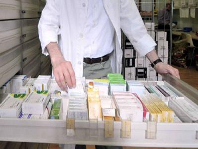 Farmaci:_tra_elisir_e_prodotti_introvabili_farmacia_Vaticano_fa_boom_presenze