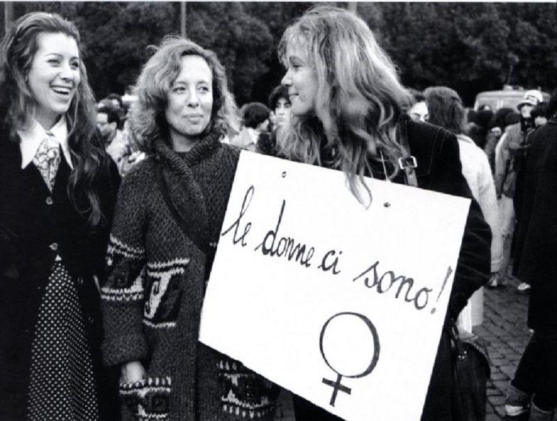 Femminismo_o_misandria