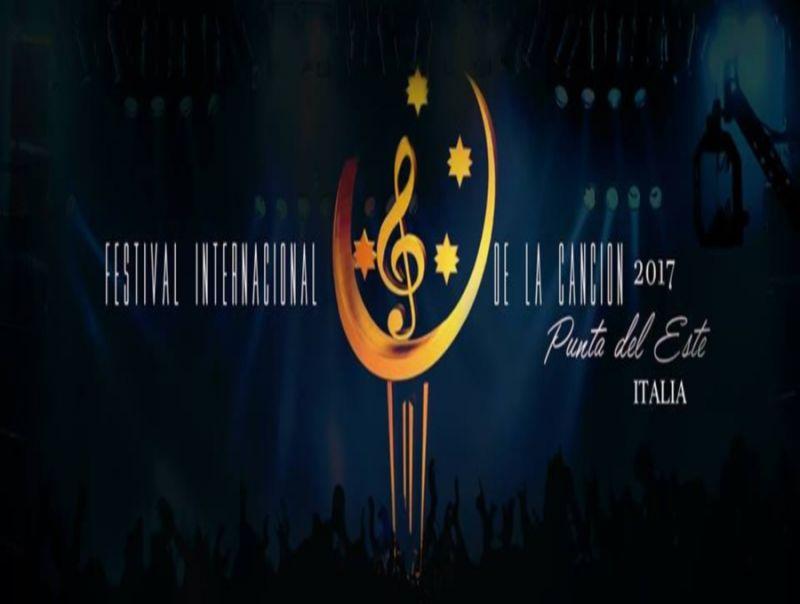 Festival_Internazionale_de_la_Canzone_di_Punta_del_Este