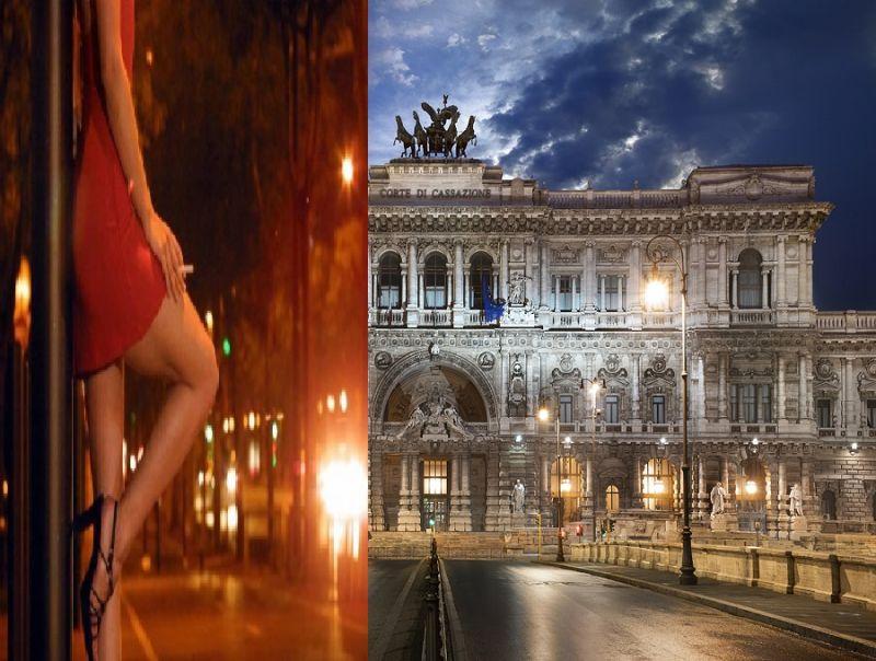 Fisco_e_prostituzione