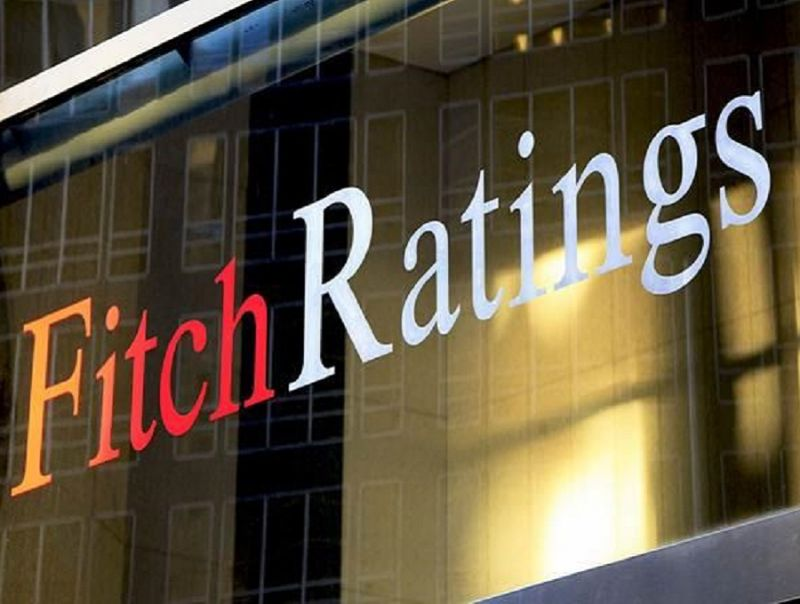 Fitch_conferma_rating_Italia_a_BBB,_outlook_negativo