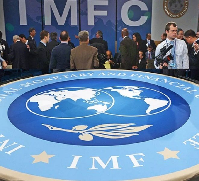 Fmi:_-quot;Stima_Pil_Italia_+0,5_nel_2020-quot;