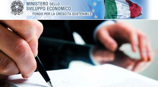 Contributi_sviluppo_e_tecnologie_informazione_e_comunicazione