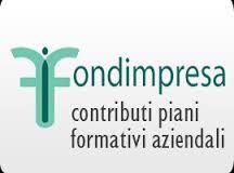 Fondimpresa_avviso_02-2014_formazione