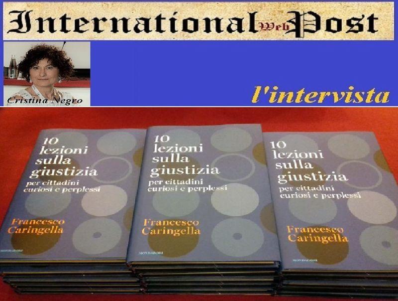Francesco_Caringella_e_il_suo_ultimo_libro:_istruzioni_d'uso_per_una_giustizia_consapevole