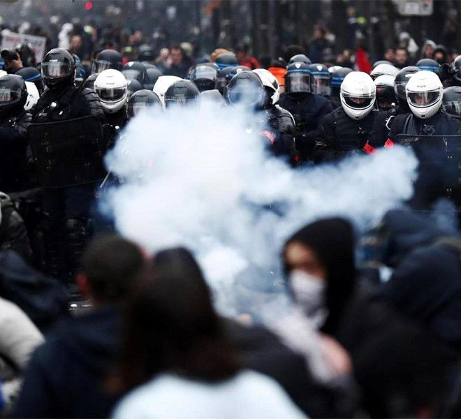 Francia,_continua_la_protesta_contro_la_riforma_delle_pensioni