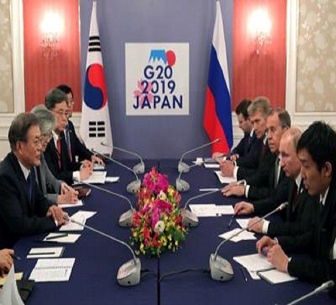 G20,_al_lavoro_per_un_accordo