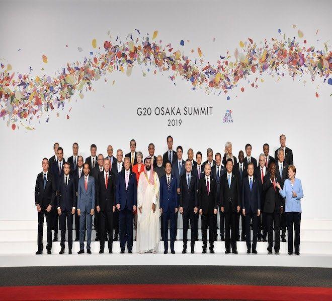 G20,_LA_SINTESI