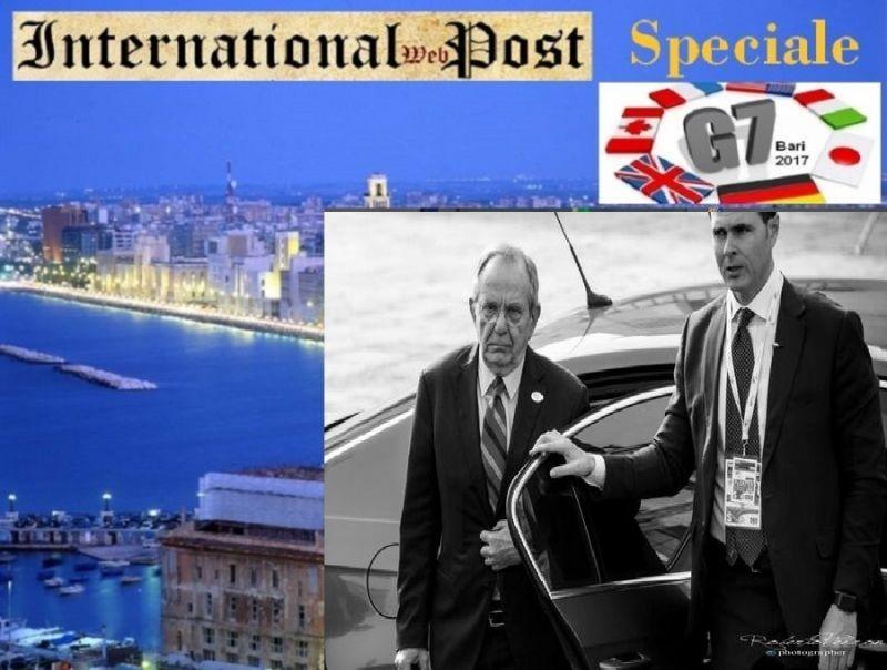G7__AL_VIA_I_LAVORI