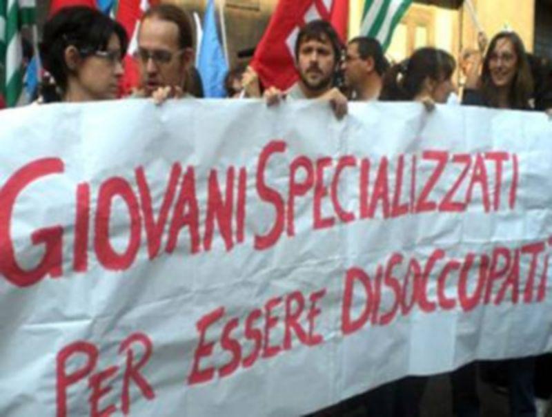 GIOVANI_E_LAVORO:_PASTICCIO_ALL'ITALIANA