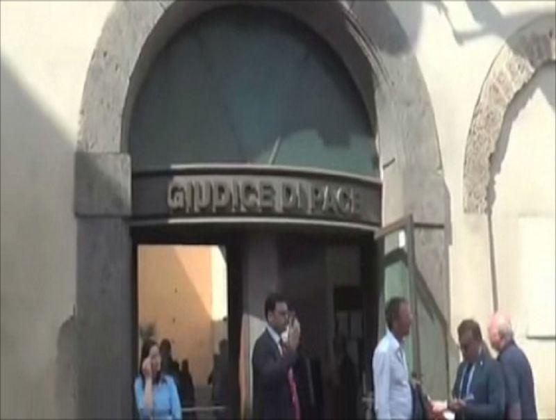 Riforma_Magistratura_di_Pace_–_riflessioni_critiche__La_Corte_Europea_vigili_sull'Italia!