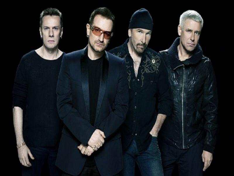 GLI_U2_A_PARIGI_NEL_NOME_DELL'AMORE
