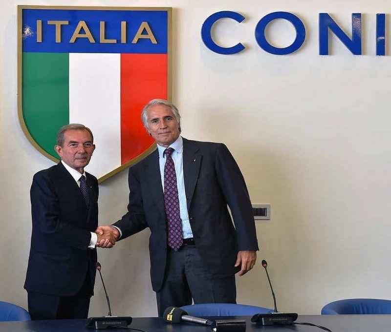 ANTIDOPING_CONI_-__NADO_ITALIA