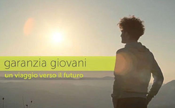 Bonus_per_chi_assume_giovani_con_il_programma_Garanzia_Giovani