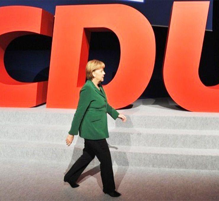 Germania:_ecco_i_quattro_candidati_alla_presidenza_della_Cdu