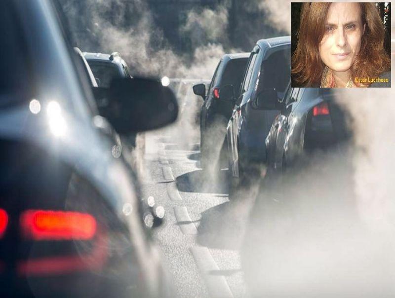 Germania:_un_piano_per_ridurre_l'inquinamento