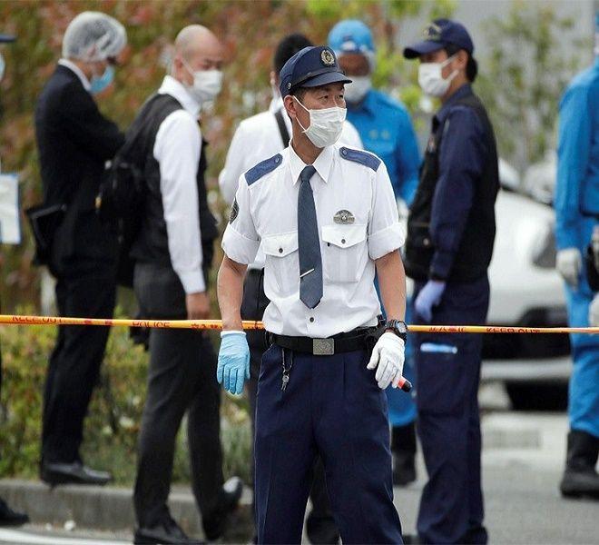 Giappone,_duplice_omicidio_alla_fermata_del_bus