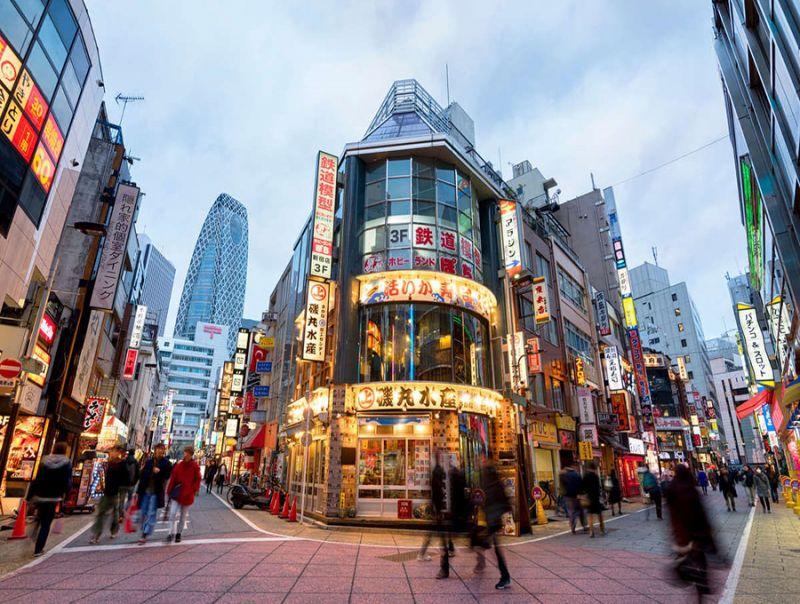 Giappone:_quando_i_prezzi_sono_…_troppo_bassi!