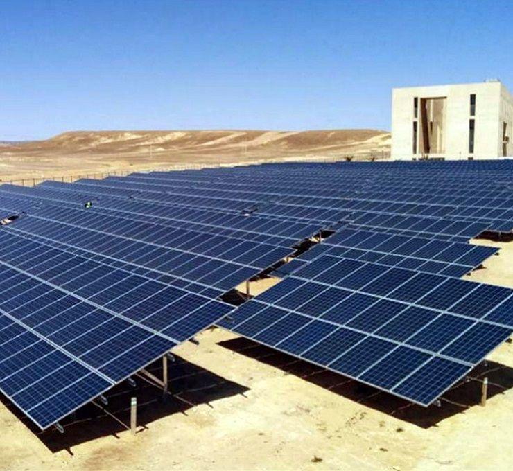 Giordania:_l'avvento_del_fotovoltaico_in_moschee_e_scuole