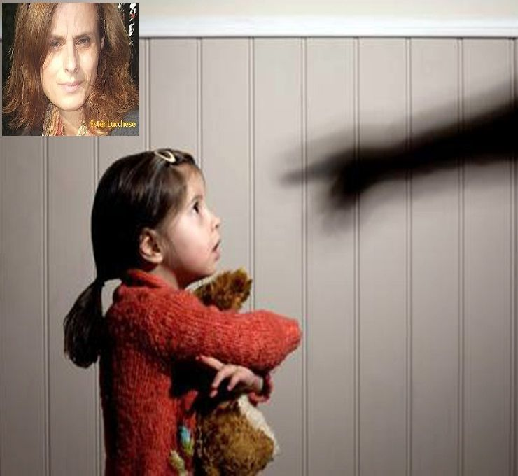 Giornata_internazionale_dei_bambini_vittime_di_aggressioni
