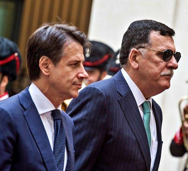 A_Palazzo_Chigi_Conte_incontra__Serraj
