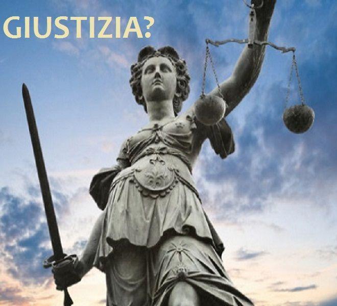 La_Corte_Europea_dei_Dititti_dell'Uomo_bacchetta_lo_Stato_Italiano