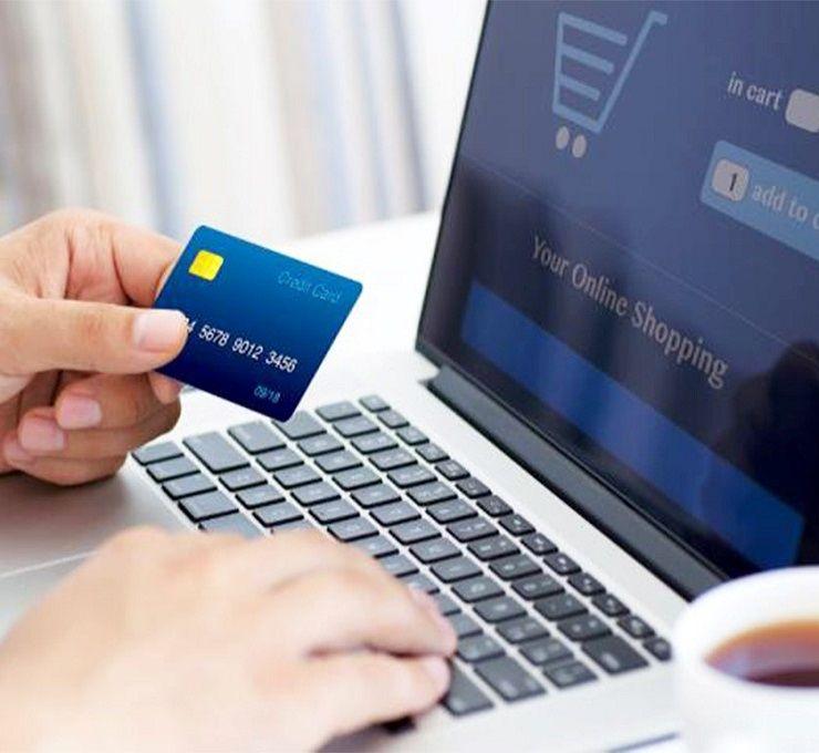 Gli_acquisti_online_in_Europa