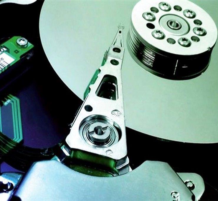 Gli_hard_disk_del_futuro:_la_riscoperta_della_ferroelettricità
