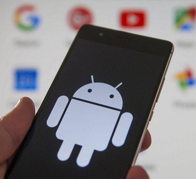Google_contro_Huawei:_la_Cina_non_sta_a_guardare