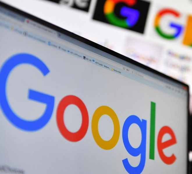 Google_investe_900_milioni_di_dollari_per_Italia_Digitale