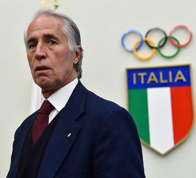 L'ultima_guerra_dello_sport_italiano