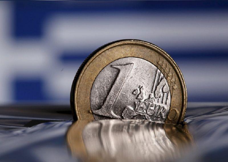 LA_GRECIA_RIMANE_NELL'_EURO_MA…__