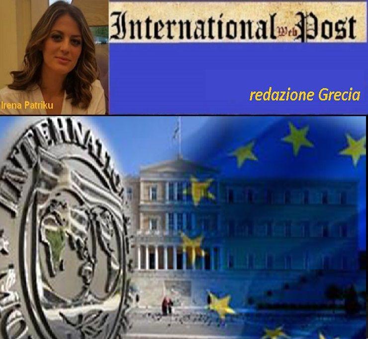Grecia,_FMI_non_chiede_altre_misure_per_il_Paese