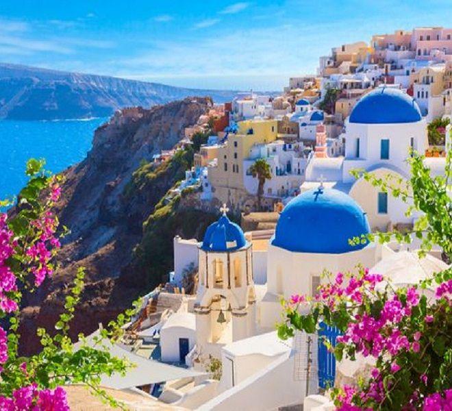 Grecia_apre_all'Italia