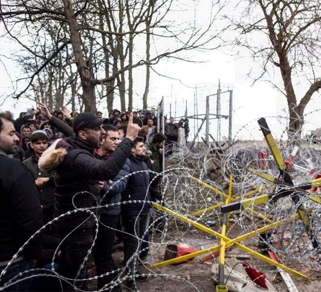 Grecia:_blocco_di_migliaia_migranti_provenienti_dalla_Turchia