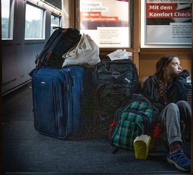 Greta:_-quot;Non_c-rsquo;è_posto_in_treno-quot;