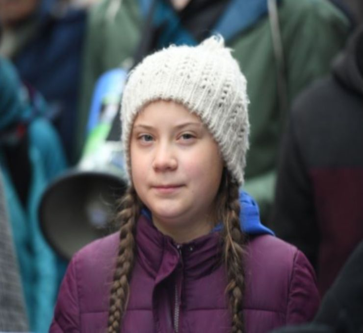 Greta_verso_il_Nobel_per_la_Pace