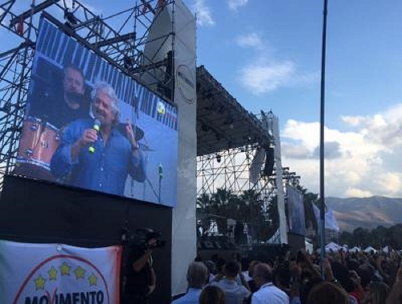 M5S,_Grillo:_-quot;Sono_tornato,_voglio_vincere_le_elezioni-quot;