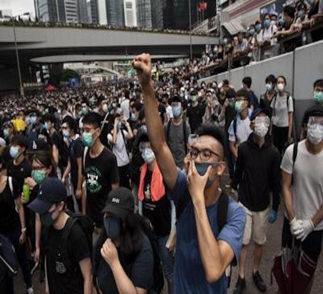 HONG_KONG,_ANCORA_PROTESTE
