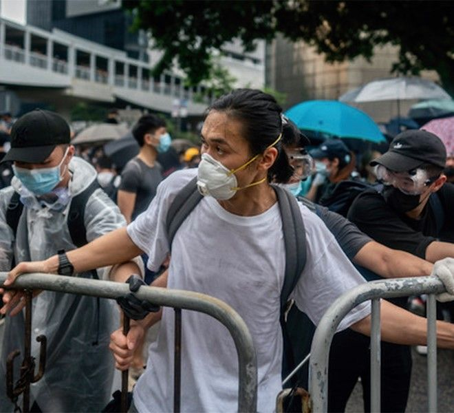 HONG_KONG,_TRUMP_FIRMA_LEGGE_PRO-MANIFESTANTI